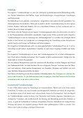 Die kognitive Verhaltenstherapie - Seite 2
