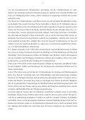 Die kognitive Verhaltenstherapie - Seite 3