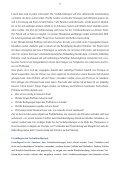 Die kognitive Verhaltenstherapie - Seite 4