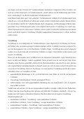 Die kognitive Verhaltenstherapie - Seite 5