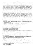 Die kognitive Verhaltenstherapie - Seite 6