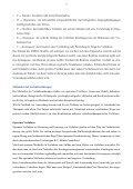 Die kognitive Verhaltenstherapie - Seite 7