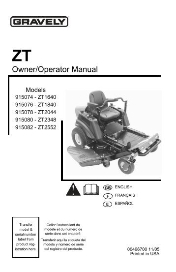 multitone pager tla853 manual