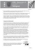 Infoblatt 31.07.09 VS - UWG-Simmerath - Seite 2