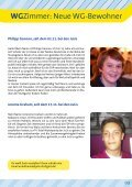 Stuttgart WG - Junge Liberale Stuttgart - Seite 3