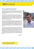 Stuttgart WG - Junge Liberale Stuttgart - Seite 7