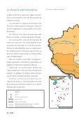 La division administrative - Page 3