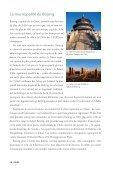 La division administrative - Page 5