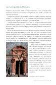 La division administrative - Page 6