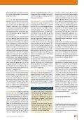 Teufelskralle im Einsatz - Die PTA in der Apotheke - Seite 3