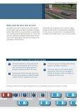 Predictive Emergency Braking System - Bosch Automotive Technology - Page 4