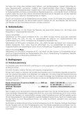 Kundentext V3/3 Filiale - Page 4
