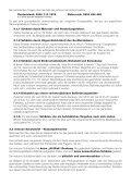 Kundentext V3/3 Filiale - Page 5