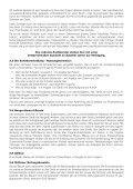 Kundentext V3/3 Filiale - Page 6