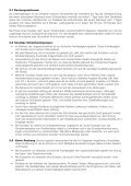 Kundentext V3/3 Filiale - Page 7