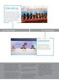 Akzo Nobel jaarverslag 2007 - Beursgorilla - Page 4