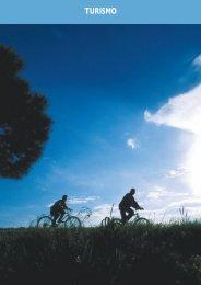 Turismo - Annuario dei dati ambientali