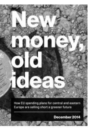 newmoney-oldideas-dec2014