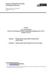 Anhang 1 zum 8. LGG-Bericht - Ulrike Neumann