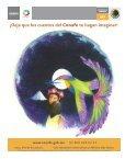Revista: Chispas No.16 - conafe.edu.mx - Page 2