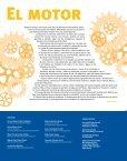 Revista: Chispas No.16 - conafe.edu.mx - Page 4
