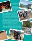 Revista: Chispas No.16 - conafe.edu.mx - Page 7