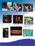 if08-09 - Asamblea Legislativa - Page 2