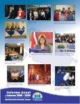 if08-09 - Asamblea Legislativa - Page 3