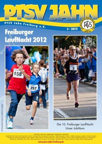 Neu! PTSV Jahn Bauch – Beine –Po Gymnastik - PTSV Jahn Freiburg