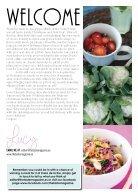 Taste - Page 3