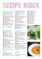 Taste - Page 7