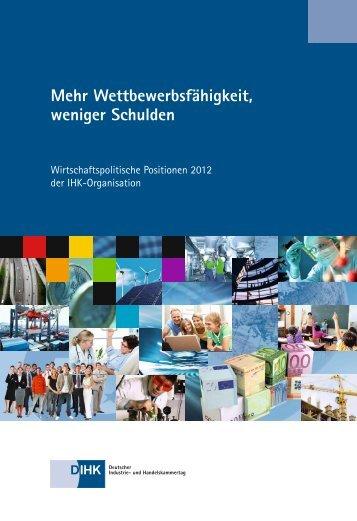Blick ins Buch (PDF, 266,5 KB)