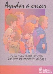 GUIA EDUCATIVA mod - Gobierno de Navarra
