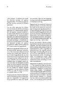 Arkitektur och vetenskaplighet - Page 3