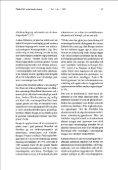 Arkitektur och vetenskaplighet - Page 4