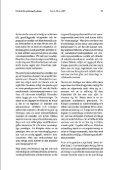 Arkitektur och vetenskaplighet - Page 6