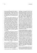 Arkitektur och vetenskaplighet - Page 7