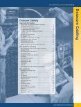 Network SuperVision Solutions Catalog - Page 5