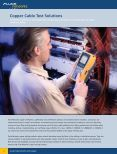 Network SuperVision Solutions Catalog - Page 6