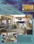 Crescendo - Gulf Stream - Page 2