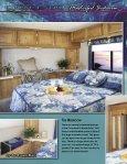 Crescendo - Gulf Stream - Page 4