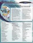 Crescendo - Gulf Stream - Page 7