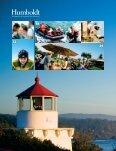Download Now - Humboldt Magazine - Humboldt State University - Page 2