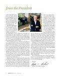 Download Now - Humboldt Magazine - Humboldt State University - Page 4