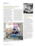 Download Now - Humboldt Magazine - Humboldt State University - Page 6