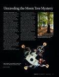 Download Now - Humboldt Magazine - Humboldt State University - Page 7