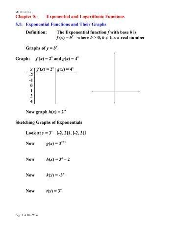 39 [TUTORIAL] LOGARITHMIC EQUATIONS EXERCISES PDF PDF ...