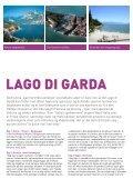 LAGO DI GARDA - Unik Travel - Page 2