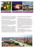 LAGO DI GARDA - Unik Travel - Page 3