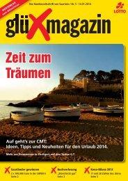 Download - Saarland Sporttoto GmbH